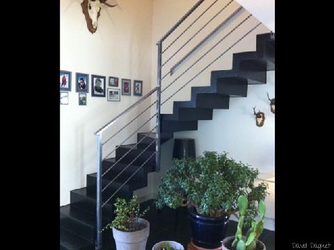 atelier ferronnerie d 39 art david daguet. Black Bedroom Furniture Sets. Home Design Ideas